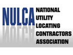 NULCA-National Utility Locating Contractors Association